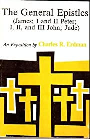 The General Epistles (James; I and II Peter;…