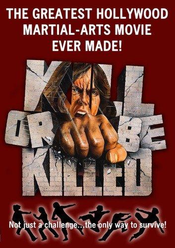 Kill or Be Killed (1976) ()