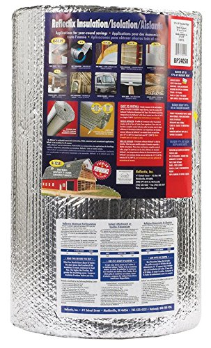 reflectix-bp24050-24-inch-by-50-foot-bubble-pack-insulation