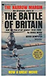 img - for The Narrow Margin: The Battle of Britain and the Rise of Air Power 1930-40 book / textbook / text book