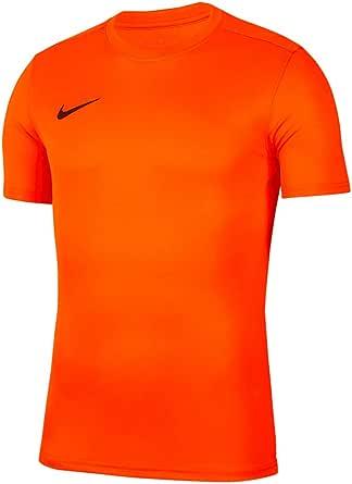 Nike Dri-fit Park 7 Jby T-shirt voor jongens