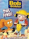 Bob The Builder: Tool Power!