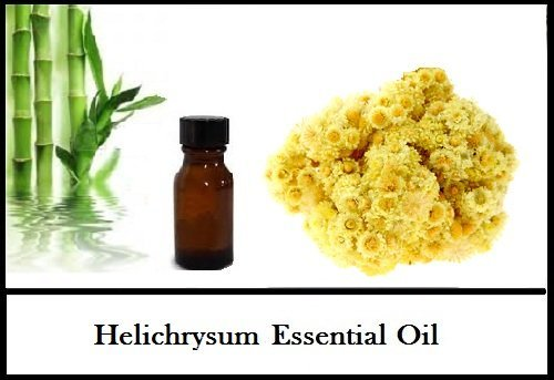 helichrysum-essential-oil-helichrysum-italicum-100-pure-natural-10ml