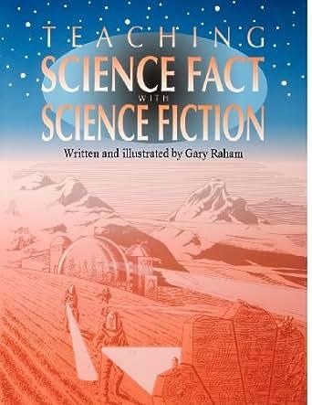 scientific teaching handelsman ebook