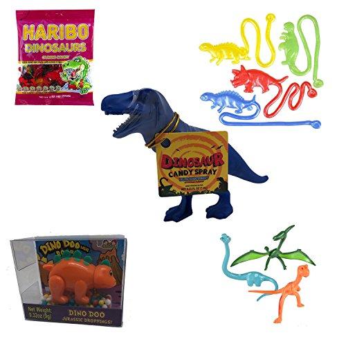 Dino Candy - 2