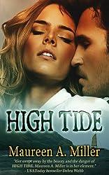 HIGH TIDE (English Edition)