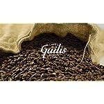 CAFES-GUILIS-DESDE-1928-AMANTES-DEL-CAFE-Caff-Decaffeinato-in-grani-Alta-qualit-chicchi-di-caff-i-100-Arabica-1-Kg
