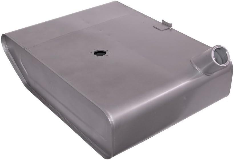 Omix-Ada 17720.04 Fuel Tank