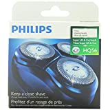 Philips Replacement Shaver Head for HQ, and AT Series Shavers, HQ56/53
