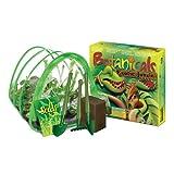 : Exotic Jungle Greenhouse Kit