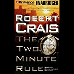 The Two Minute Rule | Robert Crais