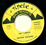 TAMS MEDLEY/KEY LARGO