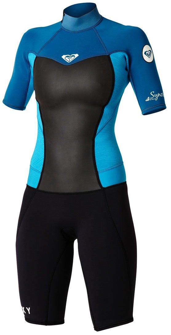 品質満点 RoxyガールズジュニアSyncroウェットスーツ2 mm Youth 2G B00L33CMXG Shorty Wetsuit – mm ティール B00L33CMXG 2G, 安売り天国とせん:56890ab7 --- mcrisartesanato.com.br