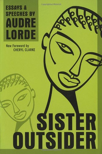 Sister-Outsider-Essays-and-Speeches-Crossing-Press-Feminist-Series