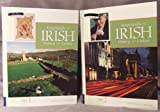 Encyclopedia of Irish History and Culture 9780028656991