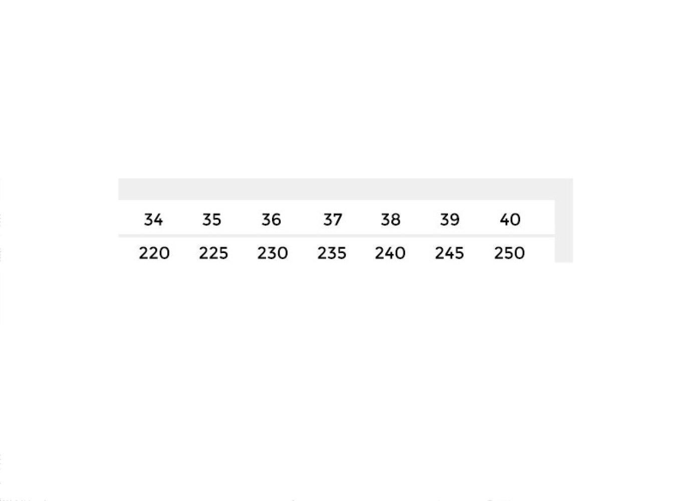 DHG Offene Sandalen des Wilden Sommers der Sommermode, Flache Flache Sommermode, Pantoffel der Frauen und Sommerabnutzung,Grau,38 - a0e125