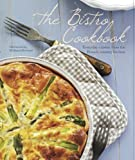 The Bistro Cookbook