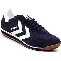 Hummel Stadion Sneaker Unisex Yetişkin Kapalı Alan Ayakkabısı
