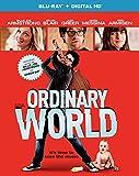 Ordinary World (Blu-ray + Digital HD)