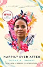 Nappily Ever After: A Novel (Nappily Series Book 1)