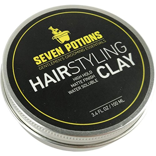 Buy men hair products