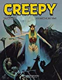 Creepy Archives Volume 12