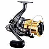DAIWA 10 CROSSCAST 6000 (japan import) For Sale