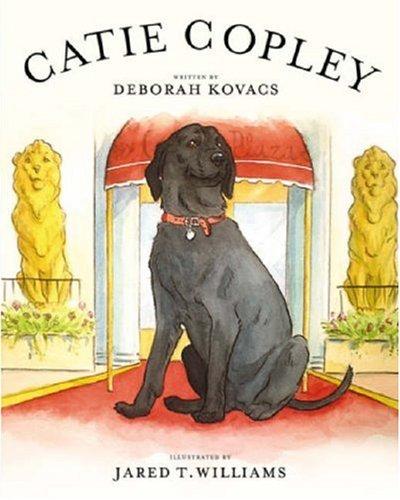 Catie Copley ebook
