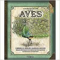 Aves exóticas (Mi Primera Guía De Campo): Amazon.es: Honovich, Nancy: Libros
