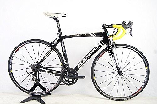 BASSO(バッソ) LAGUNA(ラグーナ) ロードバイク 2014年 51サイズ B07D778DG2