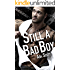 Still a Bad Boy: A New Adult Romantic Suspense