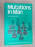 Mutations in Man, , 0387131132