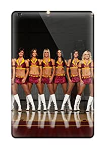 8421137K165068445 cleveland cavaliers nba basketball (20) NBA Sports & Colleges colorful iPad Mini 3 cases