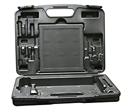 Replacement PP3LS01 Case