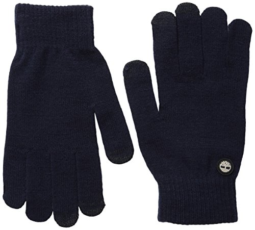 Timberland-Mens-Magic-Glove-with-Touchscreen-Technology
