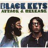 Attack & Release [Vinilo]