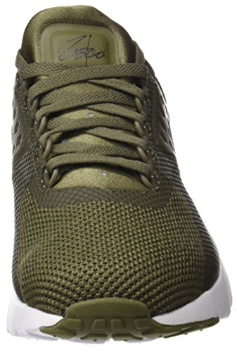 Zero med sequoia Max Stucco Olive Olive Air Sneakers Nike Homme med white Essential Vert Basses dark Eq4fC