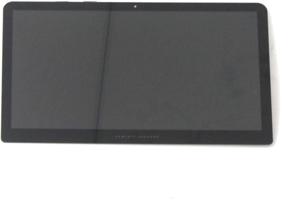 Digitalsync-15.6'' FHD Lcd Touch Screen Assembly For HP Envy X360 15t M6-w102dx