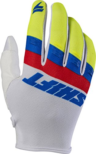 2017-Shift-White-Label-Air-Gloves-White-M