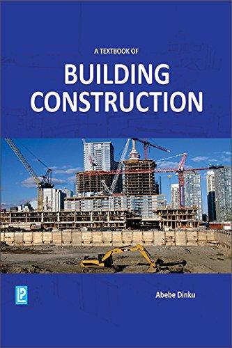 Download EBC-0808-325-BUILDING CONSTRUCTION-DIN pdf epub