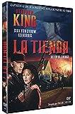 La Tienda de Stephen King DVD 1993 Needful Things
