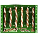 Accoutrements Gravy Candy Canes - 6ct
