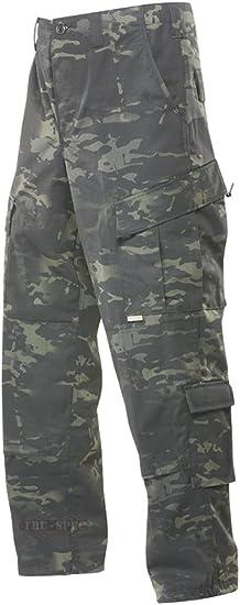 Choose SZ//color Details about  /TRU-SPEC Tactical Response Pant