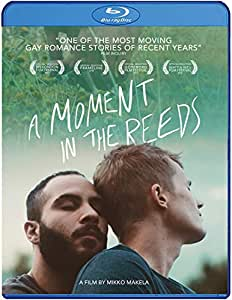 A Moment in the Reeds [Blu-ray]