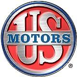 US Motors 1090