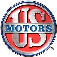 US Motors 2108