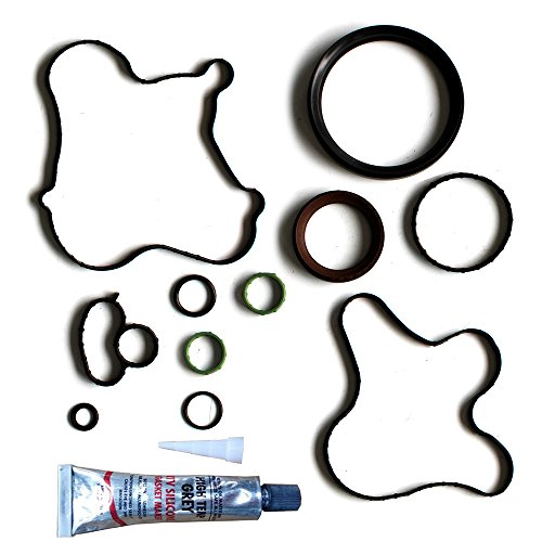 2012 Lincoln Mkt Head Gasket: Lincoln MKZ Lower Intake, Lower Intake For Lincoln MKZ