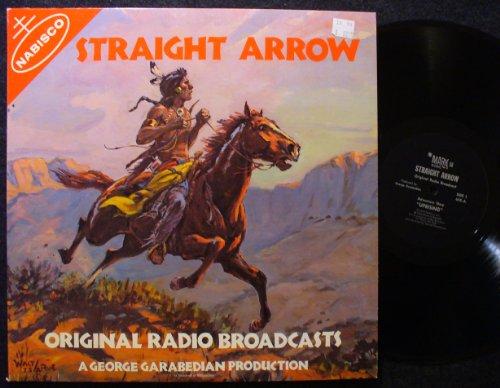 straight-arrow-original-radio-broadcasts-nabisco-uprising-wothless-land