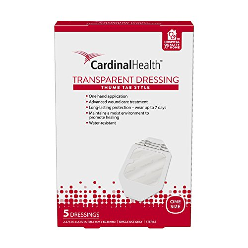 cardinal-health-transparent-dressing-thumb-tab-2375in-x-275-in