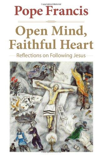 Faithful Heart - 4